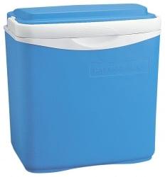Campingaz Icetime Cooler 13L blauw