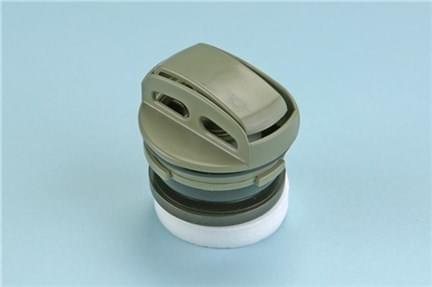Thetford Toilet Onderdelen : Kampeerwereldcaravan camper toilet toilet onderdelen thetford