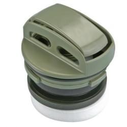Thetford Ontluchtingsknop Afvaltank Cassette Toilet