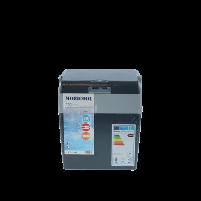 Mobicool T30 Thermo-Elektrische Koelbox