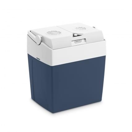 Mobicool MT30 Thermo-Elektrische Koelbox