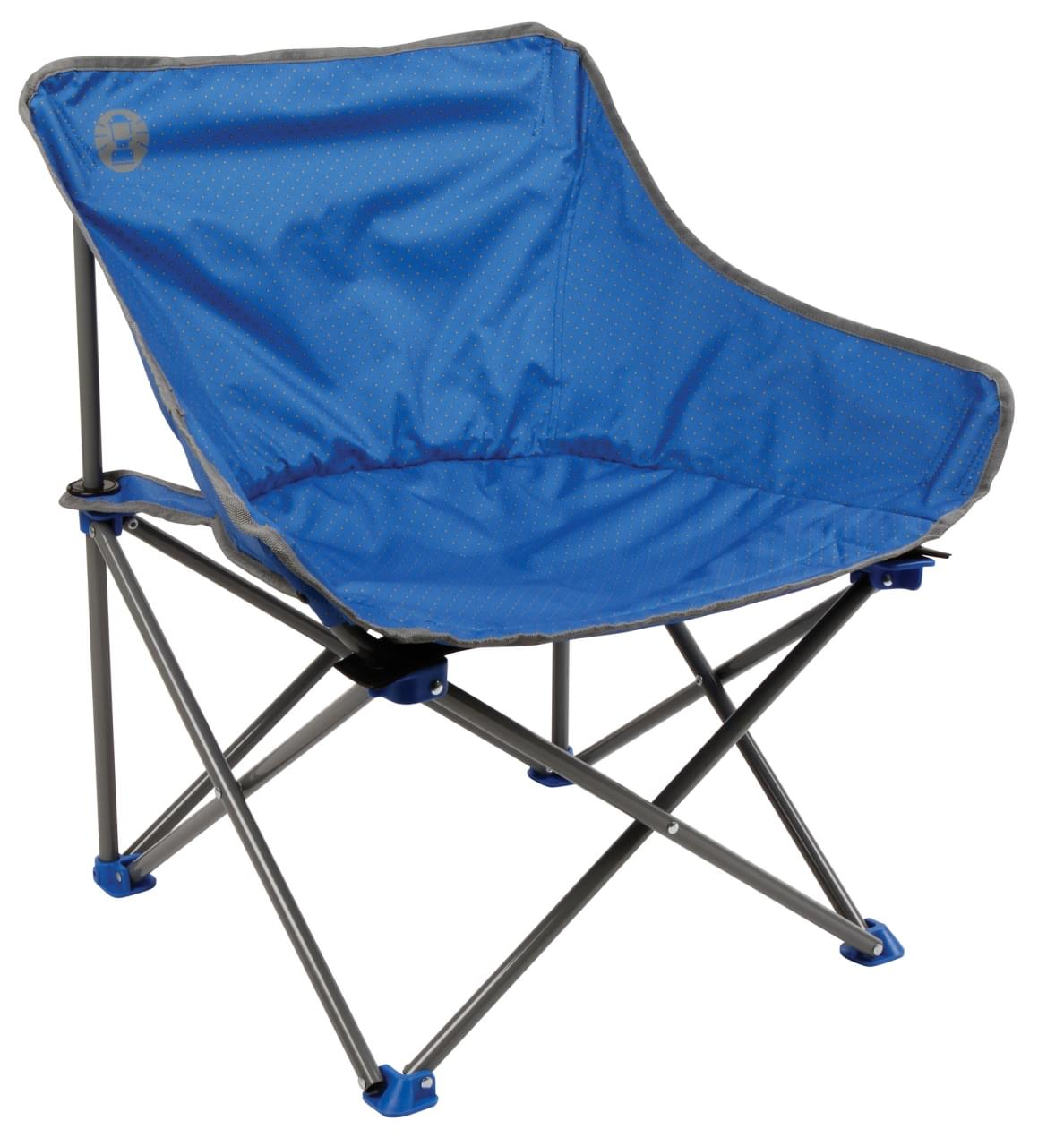 Coleman Kick Back Campingstoel