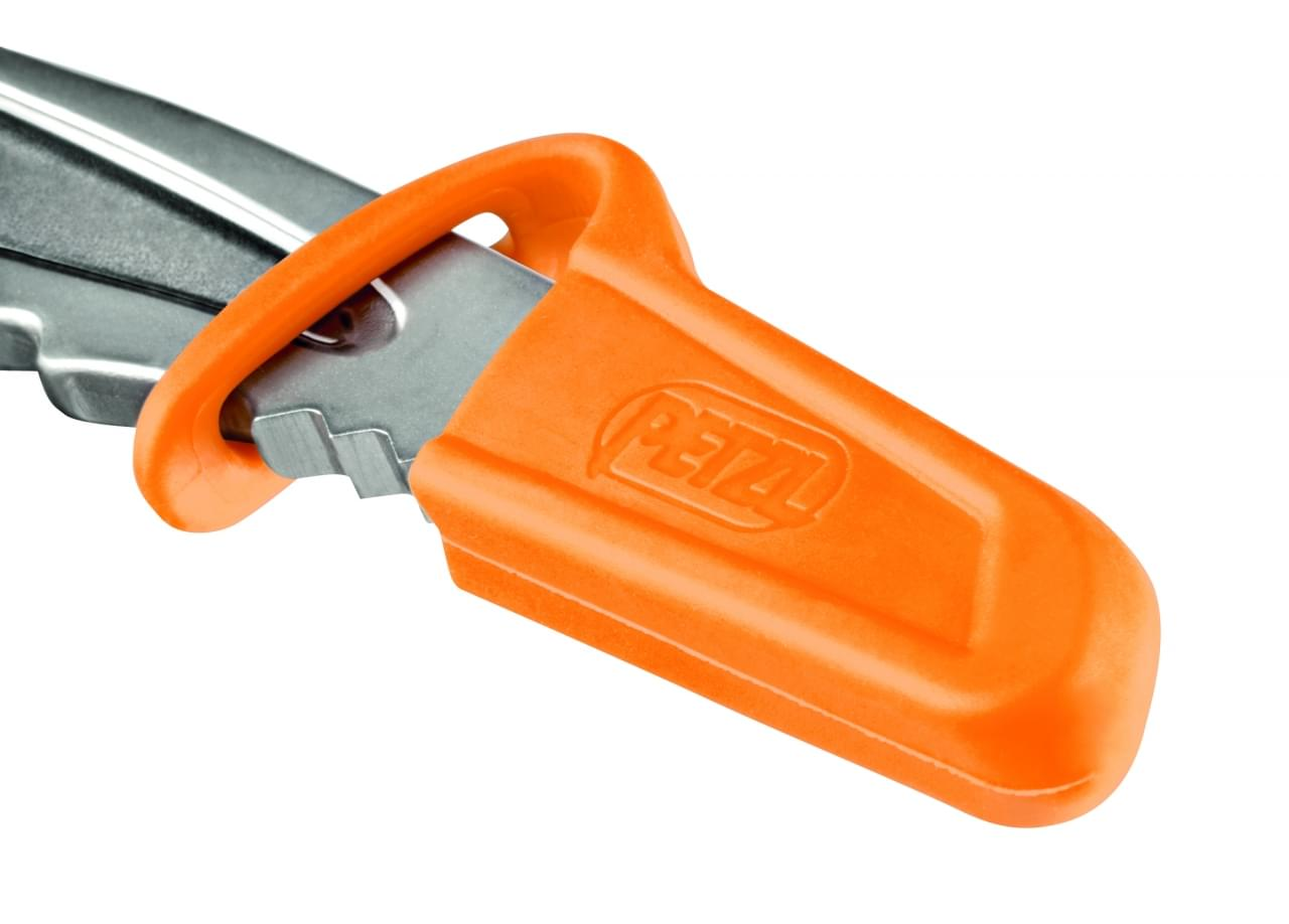 Petzl Pick/Spike protection