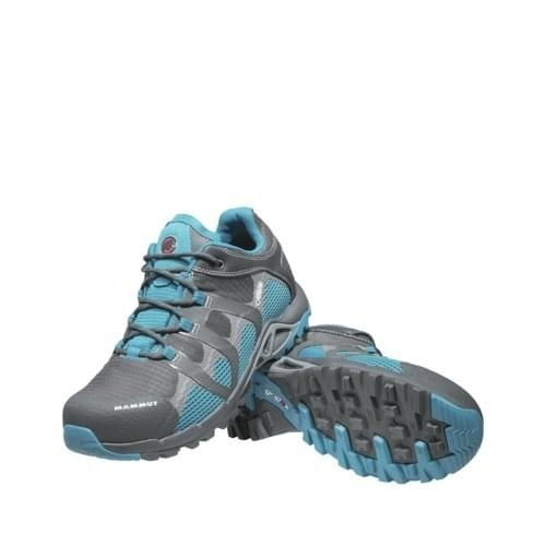 Mammut Comfort Low GTX SURROUND Women