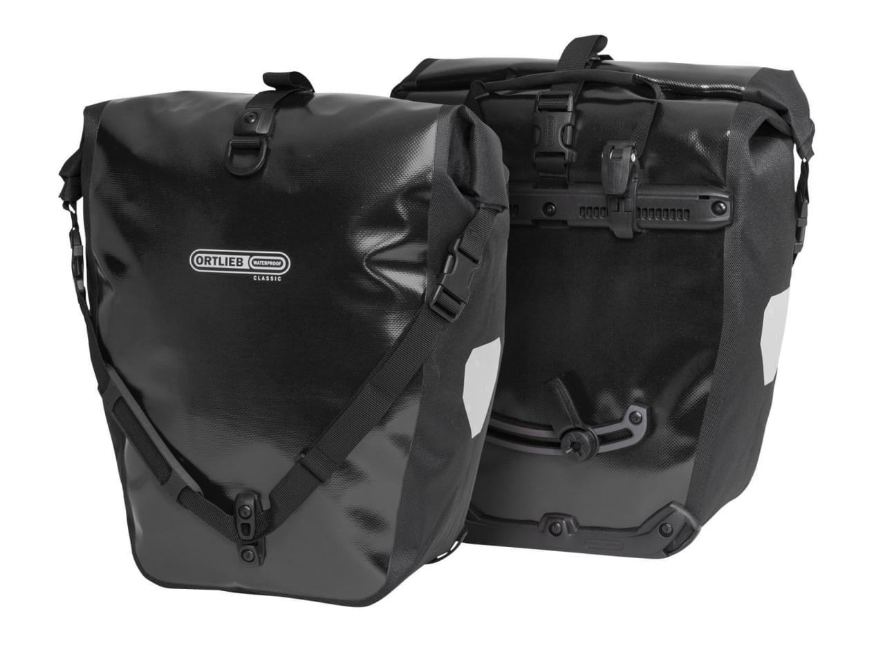 Ortlieb Back-Roller Classic