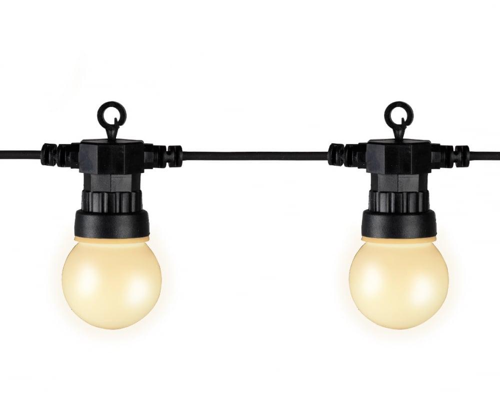 Lumineo Slinger LED verlichting uitbreidingsset