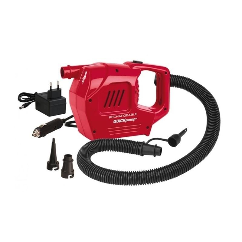 Coleman Quickpump Rechargeable