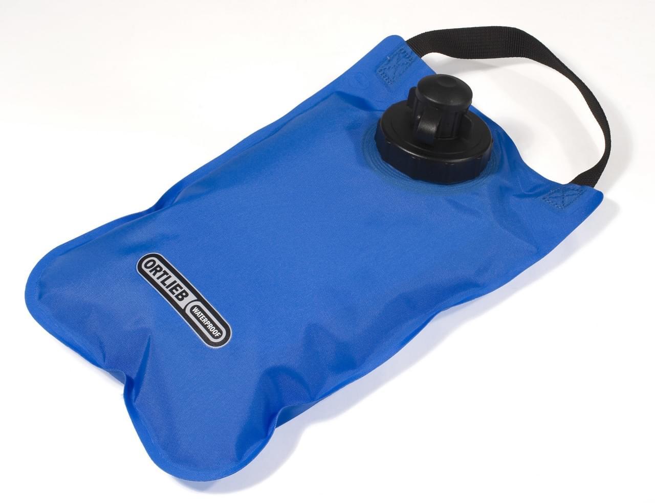 Ortlieb Water zak 2 liter