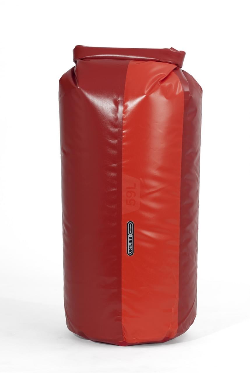 Ortlieb Dry Bag PD 350