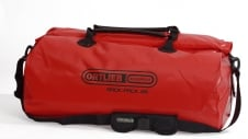 Ortlieb Rack-Pack XL Duffel Bag