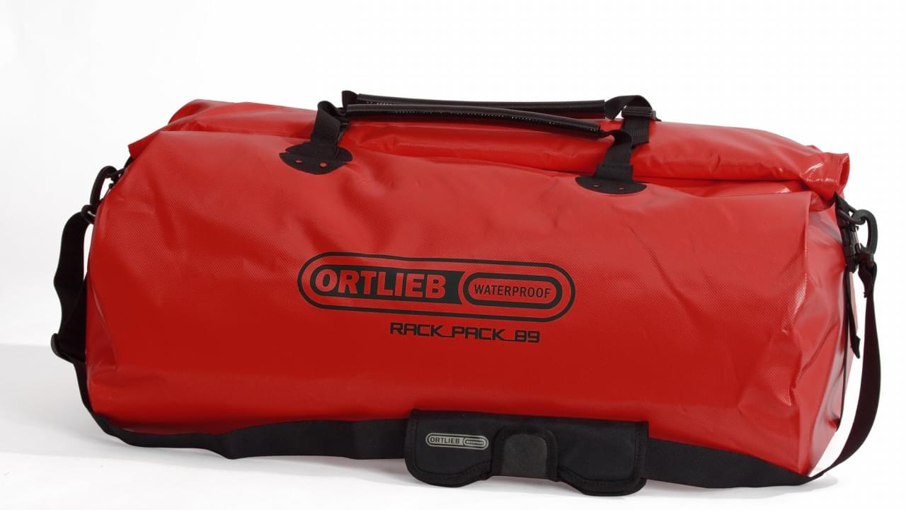 Ortlieb Rack-Pack XL