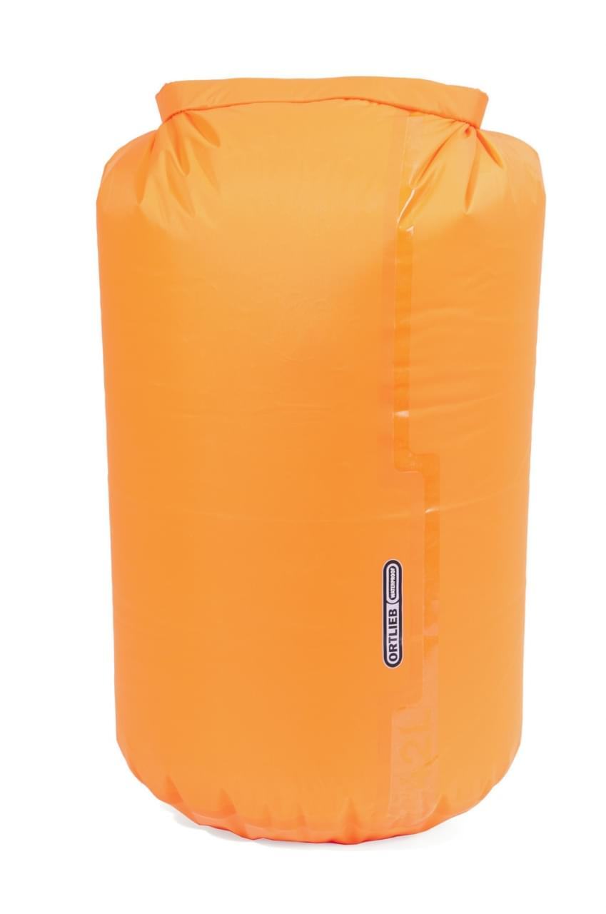 Ortlieb Dry Bag PS12