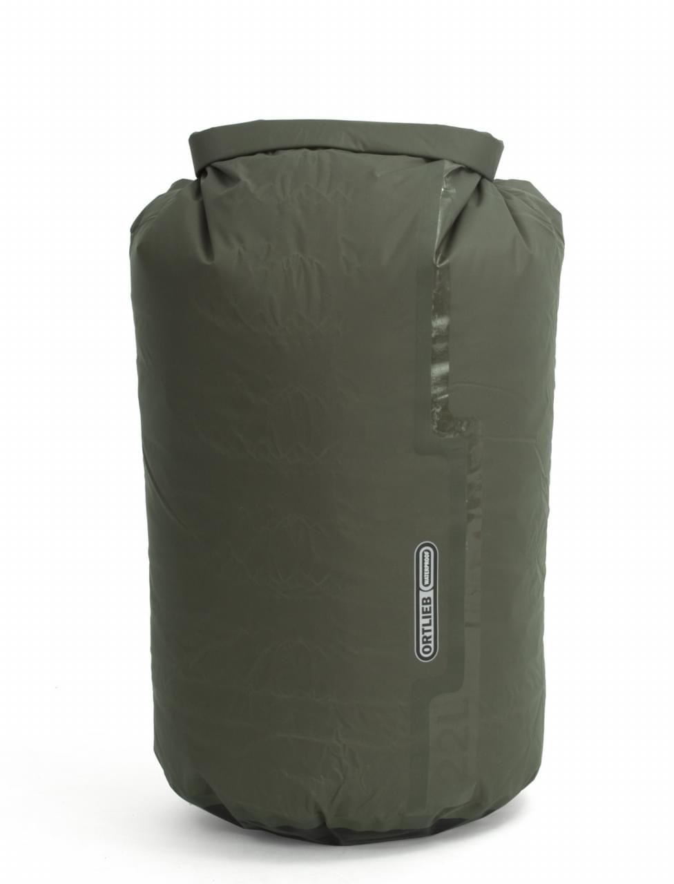 Ortlieb Dry Bag PS11