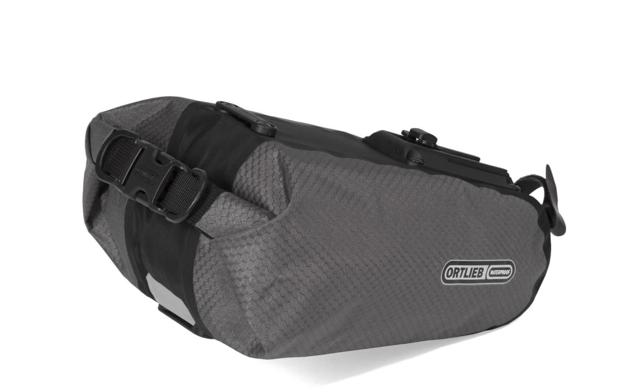 Ortlieb Saddle-Bag L Fietstas