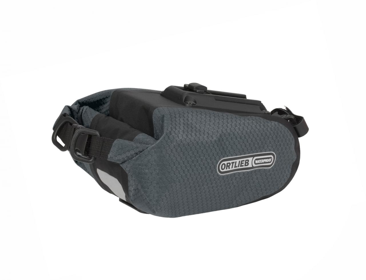 Ortlieb Saddle-Bag S Fietstas