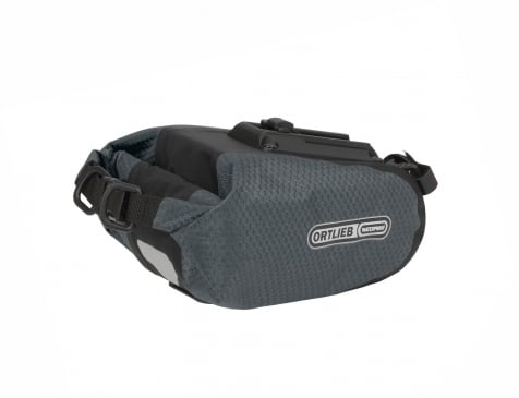 Ortlieb Saddle-Bag S