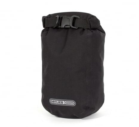 Ortlieb Pocket L
