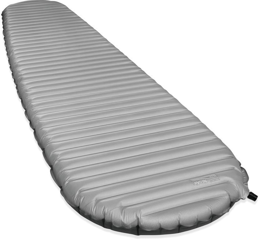 Therm-A-Rest NeoAir Xtherm Large Slaapmat