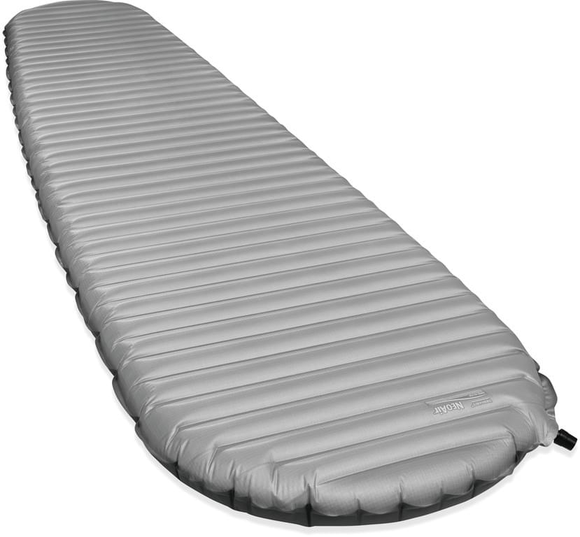 Therm-A-Rest NeoAir Xtherm Regular Slaapmat