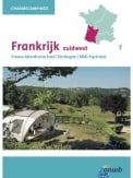 ANWB Charme Campings Frankrijk Zuid West