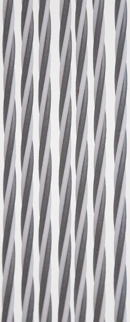 Assendelft Vliegengordijn String 100x220cm
