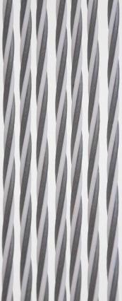 Assendelft Vliegengordijn String 60x190cm