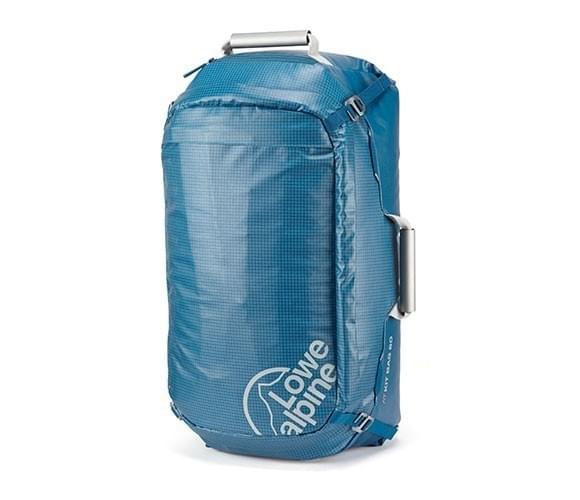 Lowe Alpine Kit bag 60 Duffel Bag