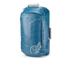 Lowe Alpine Kit bag 60