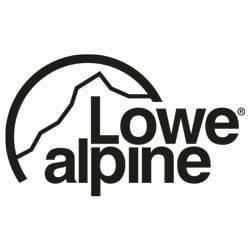 Lowe Alpine Kit bag 90