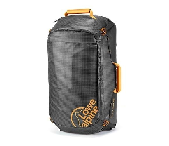 Lowe Alpine Kit bag 90
