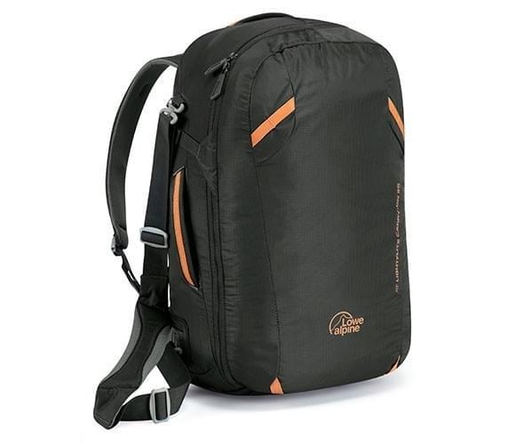 Lowe Alpine Lightflite Carry-On 40