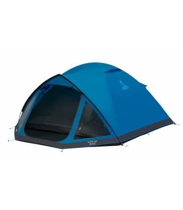 Vango Alpha 400 / 4 Persoons Tent