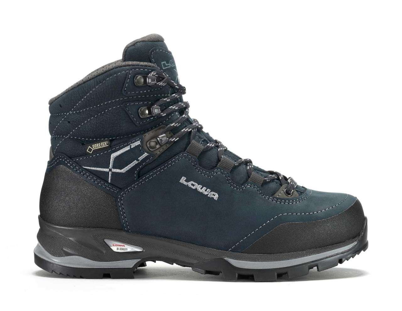 Lowa Lady Light GTX Wandelschoen Dames