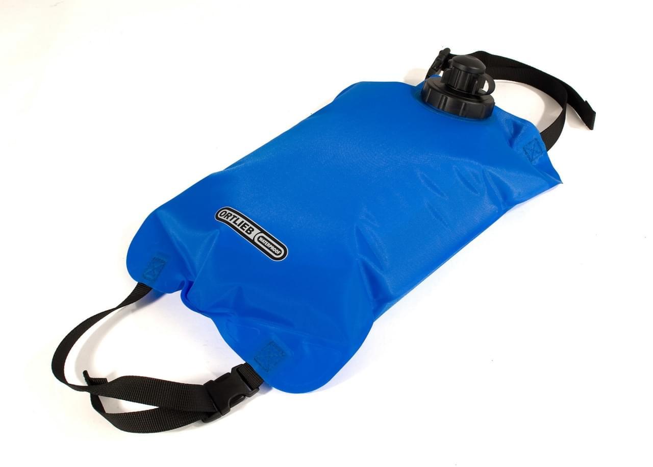Ortlieb Water zak 4 liter