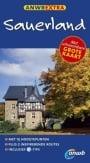 ANWB Extra-serie Sauerland