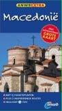 ANWB Extra-serie Macedonië