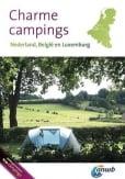 ANWB Charme Campings Nederland, België en Luxemburg