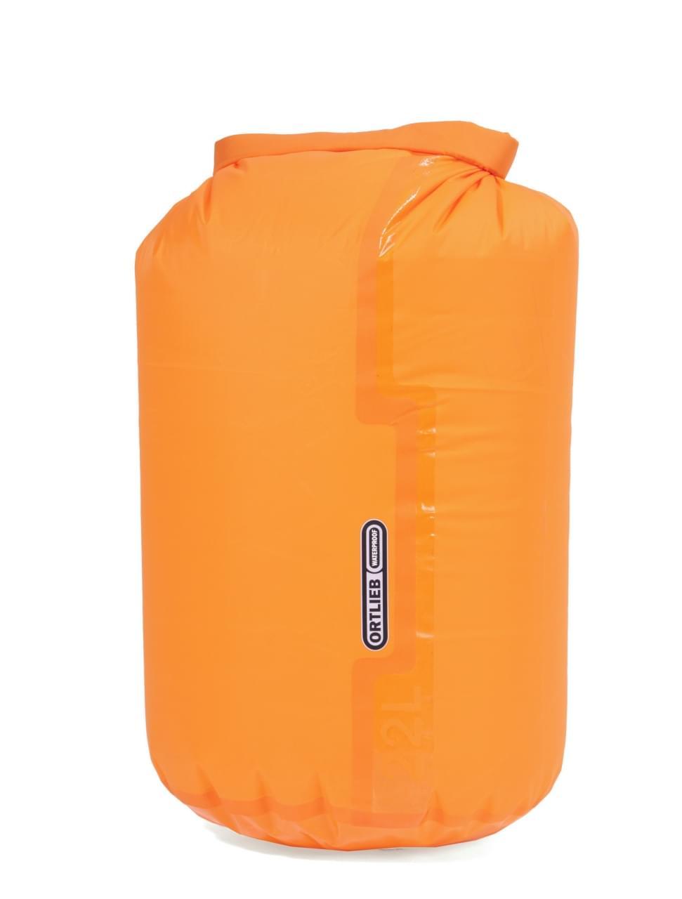 Ortlieb UL Drybag PS10 22L