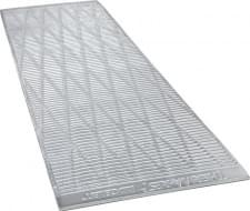 Therm-A-Rest RidgeRest SOLite Regular Slaapmat - Grijs