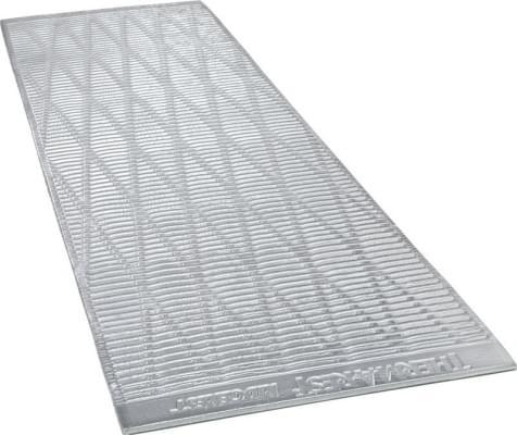 Therm-A-Rest RidgeRest SOLite Regular Slaapmat