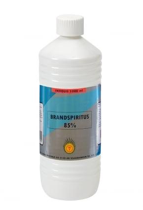 Assendelft Brandspiritus 1 liter