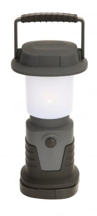 Bo-Camp Tafellamp Nodus 1 Watt