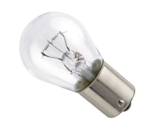 Crusader Autolamp BA15S 10W