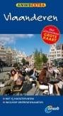 ANWB Extra-serie Vlaanderen