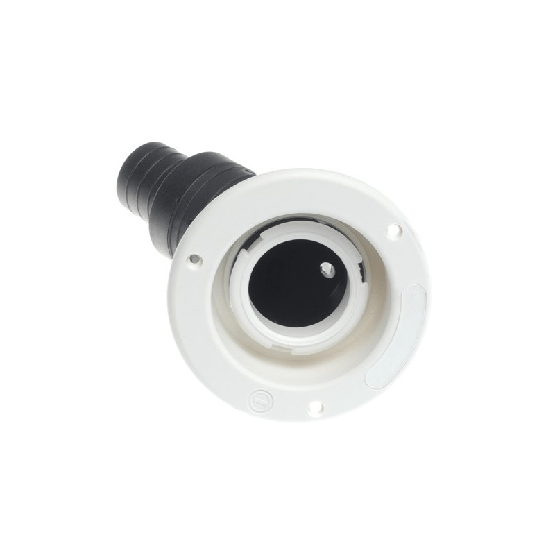Reich Watervuldop 40mm
