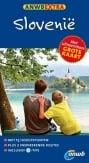 ANWB Extra-serie Slovenië