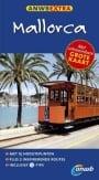 ANWB Extra-serie Mallorca