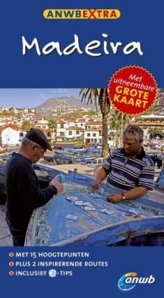 ANWB Extra-serie Madeira