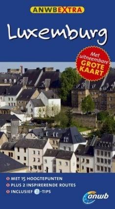 ANWB Extra-serie Luxemburg