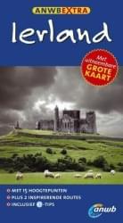 ANWB Extra-serie Ierland